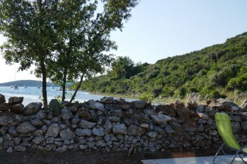 Secluded house Brik, foto 49