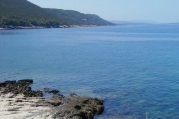 Secluded holiday house Tisina, foto 17