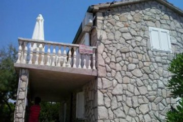 Secluded holiday house Tisina, foto 36